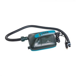 Spinera High Pressure 12V SUP Pump, 20 PSI