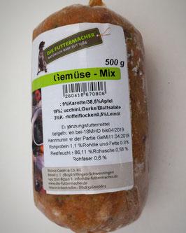 BARF Gemüse - Mix
