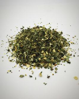 Jalapeno grün - 130 g Streuer