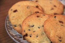 Atelier cookies • Vendredi 19-02-21 à 15 h