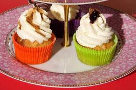 Atelier cupcakes • Jeu 05-03-20 à 10 h