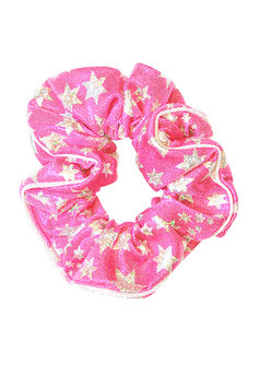 Haargummi Astral pink