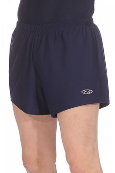 The Zone - Boys Shorts dunkelblau
