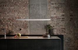 InLight 01 Concrete grey