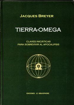 TIERRA-OMEGA / en versión española.