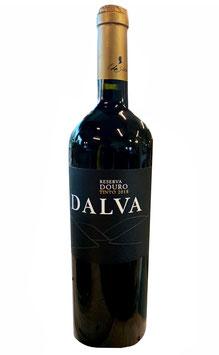 Dalva RESERVA - Rotwein