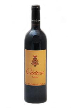 Cartuxa - Rotwein