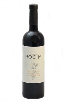 Herdade do Rocim - Rotwein