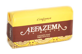 """Lavendelseife - """"Alfazema do Monte"""""""