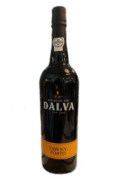 "Portwein Tawny - ""Dalva"""