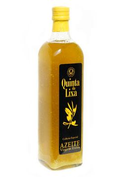 """Olivenöl - """"Quinta da Lixa"""""""