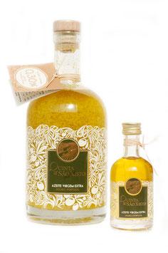 "Olivenöl 500 ml - ""Quinta de São Xisto"""