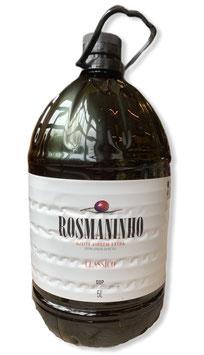 """Rosmaninho"" - Olivenöl 5 Liter"