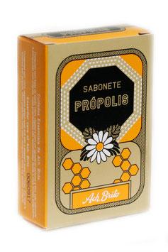 """Propolisseife - """"Própolis"""""""