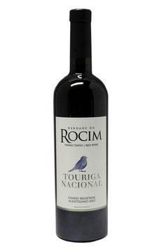 Touriga Nacional -  Herdade do Rocim  - Rotwein