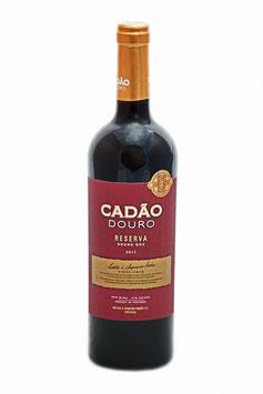 """""""Cadão Douro Reserva 2016"""" - Rotwein Reserve"""