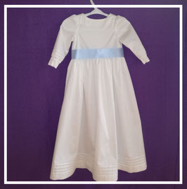 "Taufkleid ""Little Prince"""