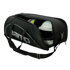 Grand sac 3 casques ZAMP