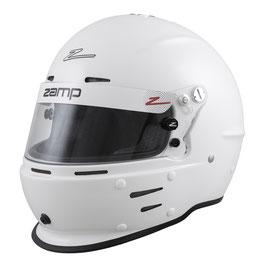 RZ-62 SA2020