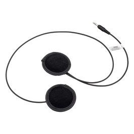 Kit haut-parleurs extra fins avec jack 3,5mm