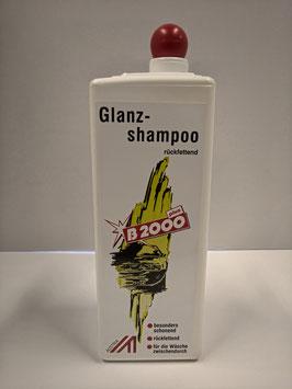 B2000 Glanz Shampoo