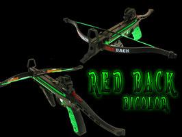 Red Back Bicolor