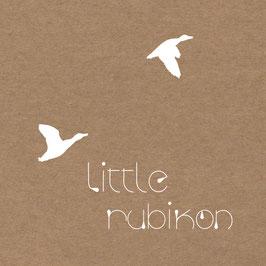 little rubikon - little rubikon