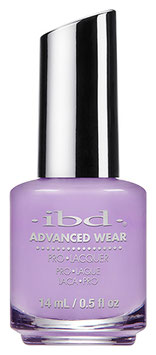 Ibd Just Polish My Babe 14ml