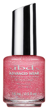Ibd Polish Debutante Ball 14ml