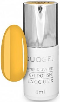DuoGel 260 - Royal Yellow