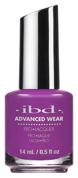 Ibd Just Polish Magic Genie 14ml