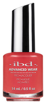 Ibd Just Polish Serendipity 14ml
