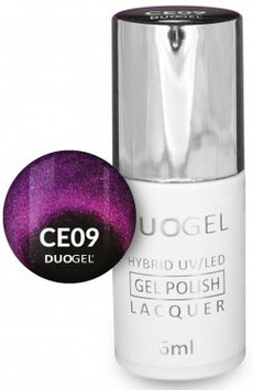 DuoGel CE09 - CatEye