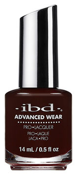 Ibd Just Polish Catwalk Alley 14ml