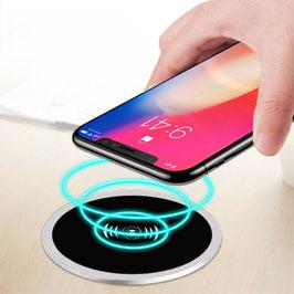 Wireless Ladestation