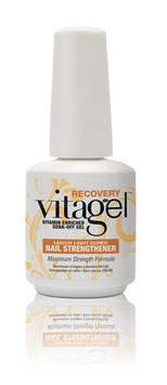 VITAGEL Recovery 15ml