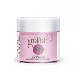 "Gelish dip - Dip Powder ""Tutus & Tights"" 23g"