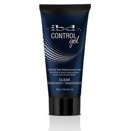 IBD Control Gel Clear 56g