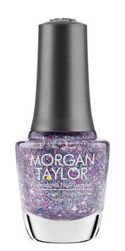 Bedazzle Me | Morgan Taylor
