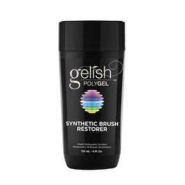 Gelish PolyGel Brush Restorer 120ml