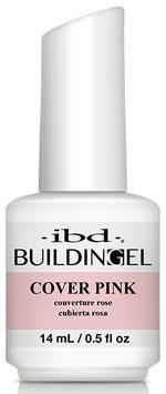 Ibd BuildinGel Cover Pink 14ml