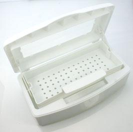 Desinfektionswanne Sterilisationsbox