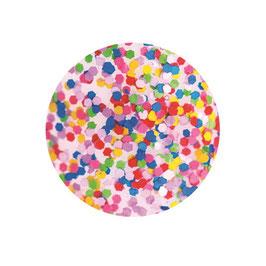 1110952 Lots Of Dots 15ml