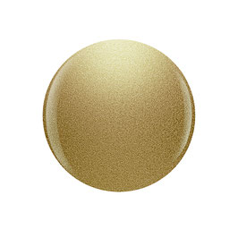 1110374 Gilded In Gold 15ml