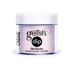 "Gelish dip - Dip Powder ""Simply Irresistible"" 23g"