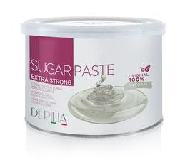 DEPILIA Zuckerpaste / Zuckerwachs 500g