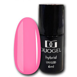 DUOGEL 243 Pink Candy 6ml