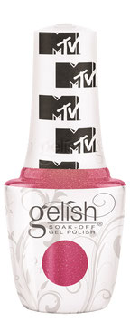 Gelish #1110386 Live Out Loud