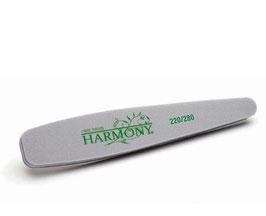220/280 Buffer Harmony