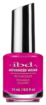 Ibd Just Polish Peony Bouquet 14ml